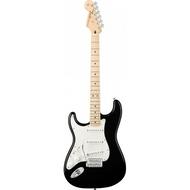Fender Standard Stratocaster (Left Handed)