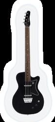 D56 Bass