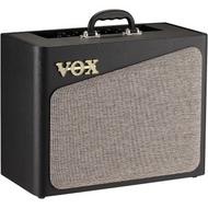 Vox AV15G amp