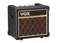 """Vox Mini 3 G2 amp """"Classic"""""""