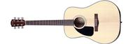 Fender CD 100  Left-Handed  Acoustic Guitar