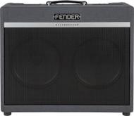 Bassbreaker 18/30 Combo front