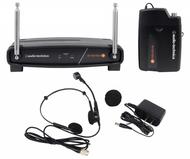 Audio-Technica 801/H-T3