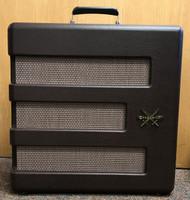 Fender Excelsior Amp