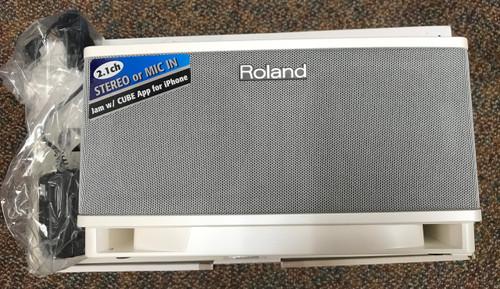 Roland CUBE Lite MONITOR Monitor Amplifier