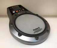 Roland RMP-5 Rhythm Coach Practice Drum Pad