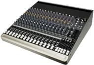 Mackie 1604-VLZ3 Premium 16-Channel/4-Bus Compact Mixer