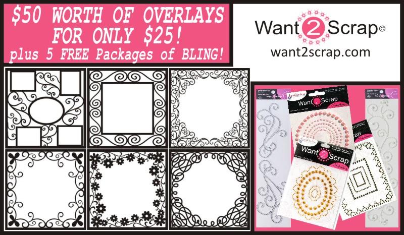 buy-5-get-5-free-overlay-sale-nodate.jpg