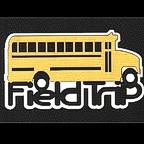 Field Trip Laser Design with Bus