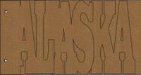 Alaska Album