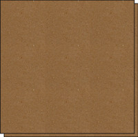 6 x 6 Chipboard (2-Pack)