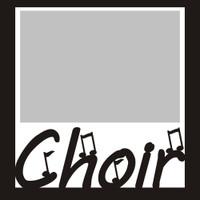 Choir - 6x6 Overlay