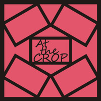 At the Crop - 12x12 Overlay