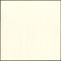 Light Coral Shimmer - 25 Pack Cardstock