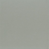 Smoke Gray - 25 Pack Cardstock
