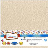 Khaki Parchment - 25 Pack Cardstock