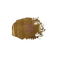 Finnabair - WHITE GOLD-ART METALLIQUE WAX
