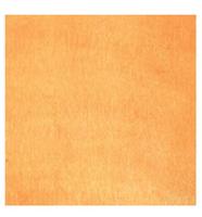Lindy's Stamp - Mango Mania