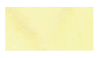 Lindy's Stamp - BONJOUR BT-FLAT FABIO