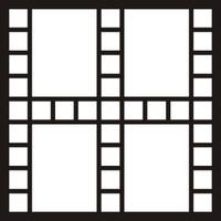 Grid # 4