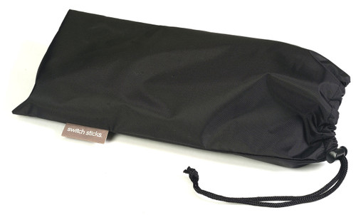 switch sticks Carry Bag