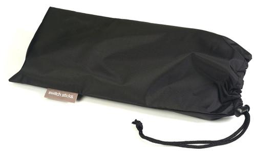 switch sticks Carry Bag