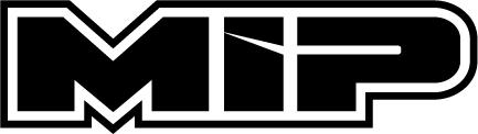 mip-logo-official2014.jpg