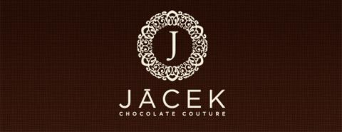 jacek-chocolate.jpg