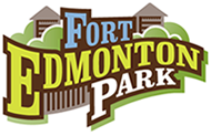 logo-fort-edmonton1.png