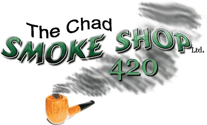 smokeshop-logo-brobrick.png