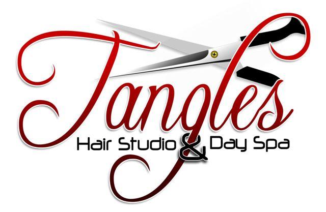 tangles-logo-use.jpg