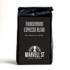 Thunderbird Coffee Pods - BULK 150