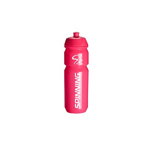 Spinning® Bottle Neon Pink