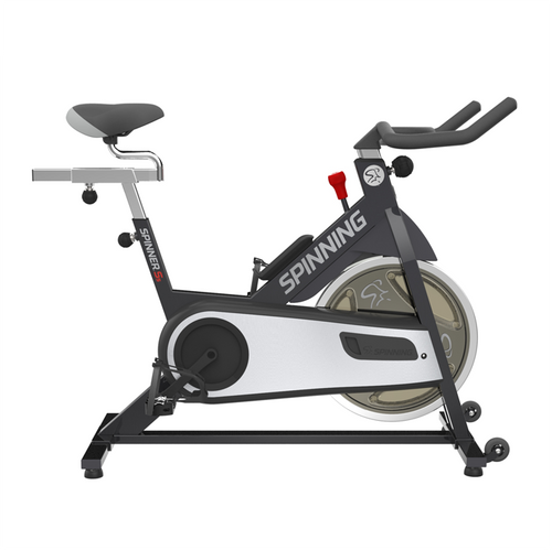 Holiday Home Spinning® S5 Lifestyle Bundle