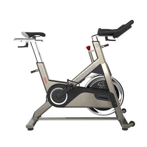 Holiday Home Spinning® Performance Bundle