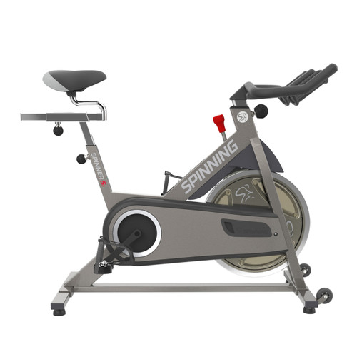 Holiday Home Spinning® S7 Lifestyle Bundle