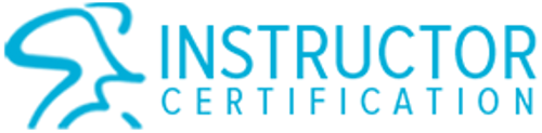 Certification d'Instructeur de Spinning® - Brussels, Belgium - 4 & 5 February 2017