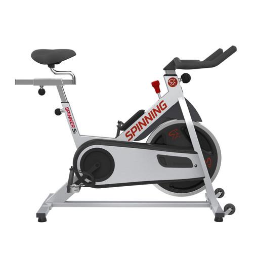 S3 SPIN® Bike