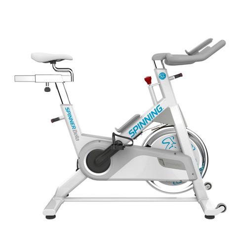 Spinner® Bella - - Demo assembled model