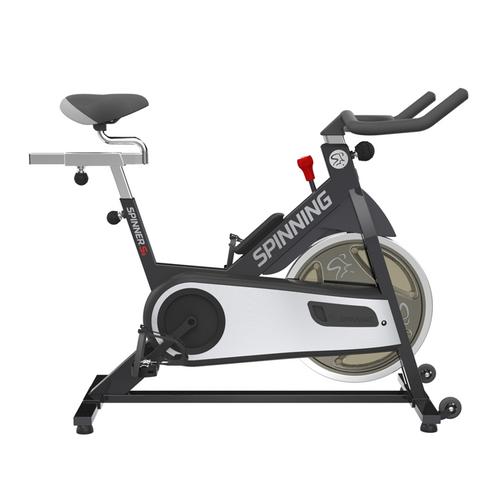 S5 SPIN® Bike