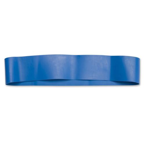 Closed Loop Flat Band - Heavy Resistance 25mm x 27.5cm x 1.6mm