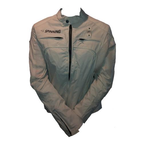 Spinning® Raceday Jacket