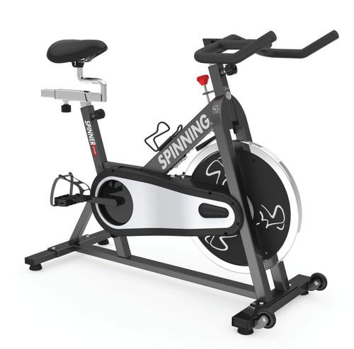 Spinner® Sport - Demo assembled model