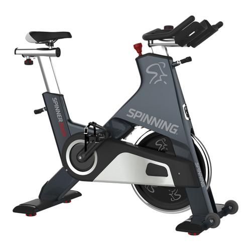 Spinner® Blade - Demo assembled model