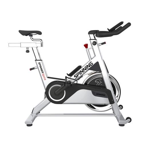 Sprint SPIN® Bike