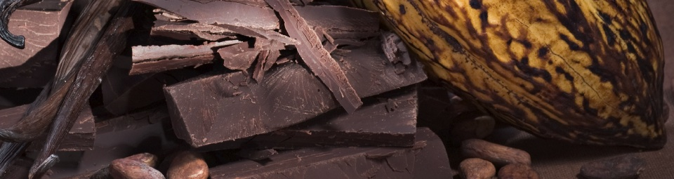 cocao-utah-truffles.jpg