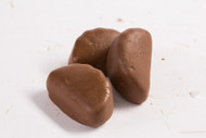 Chocolate Covered Candy Oranges
