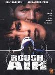 Rough Air DVD Eric Roberts - Alexandra Paul