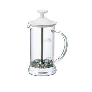 Hario Tea Presso