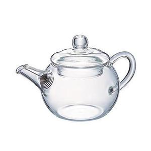 Hario Handmade Glass Teapot